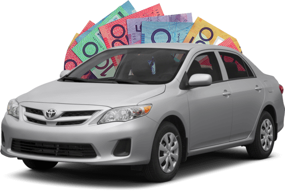 cash for car in sydney
