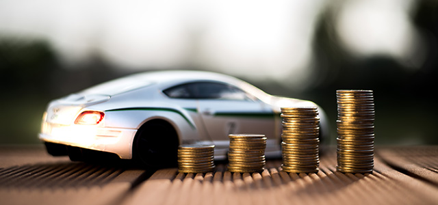 Car For Cash >> Should I Trade In My Car Or Sell It Cash For Scrap Cars
