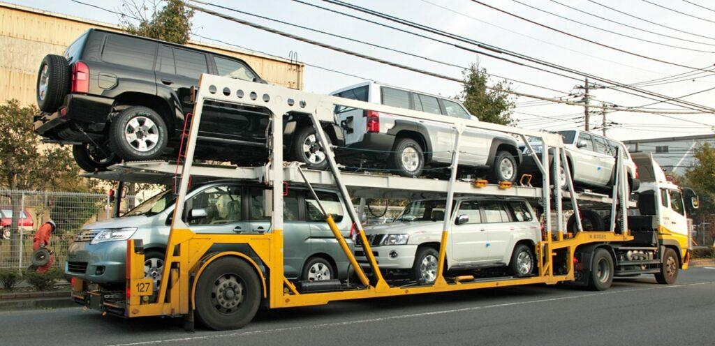 cash for junk car parramatta, csah for car
