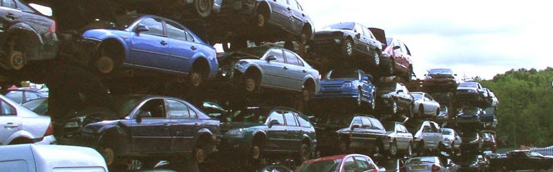 car collection sydney