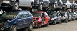 Car disposal sydney NSW