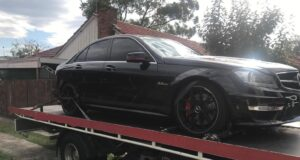 sell my car for cash Sydney