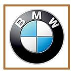 bmw car removal