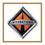 international car removal