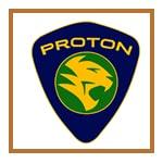 proton car removal