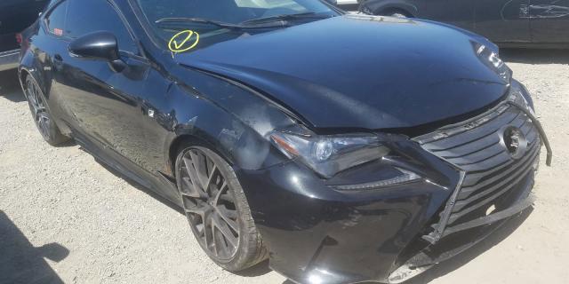 sydney-cash-for-lexus-cars-min