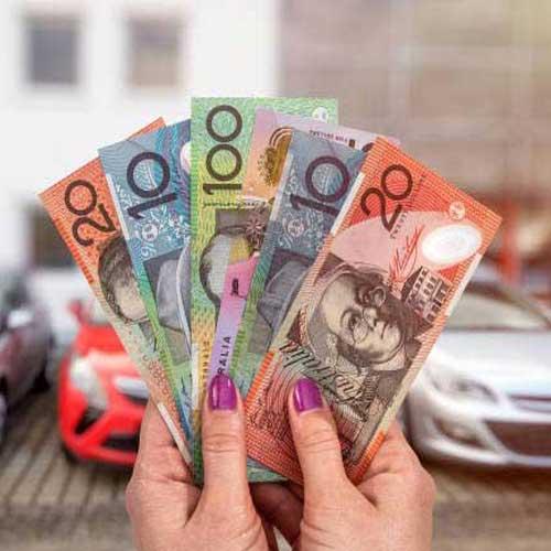 maximum money for your scrap