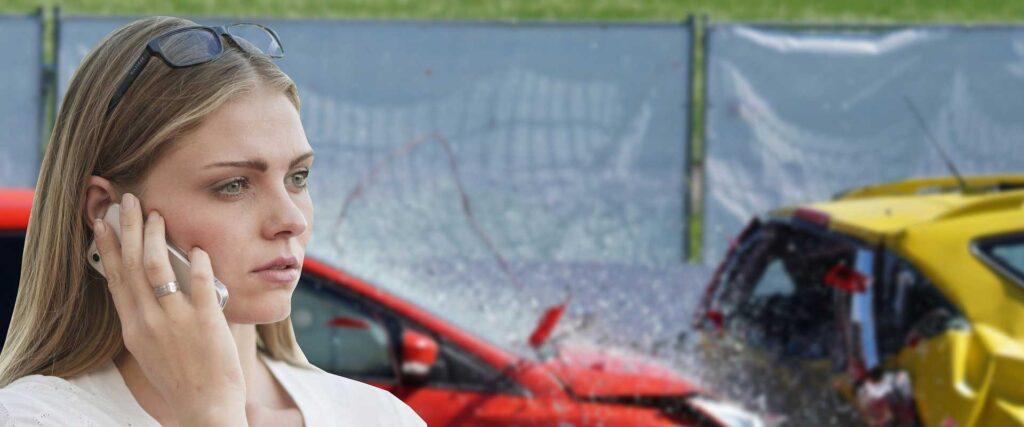 best car wrecker sydney