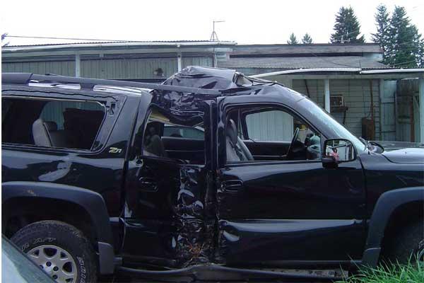 cash for junk scrap cars