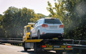 Arncliffe cash for vehicles