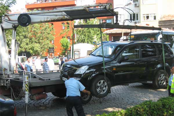 derby scrap cars for cash
