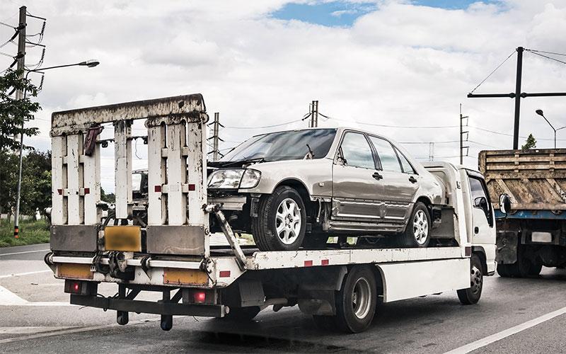 cash for cars removal kogarah