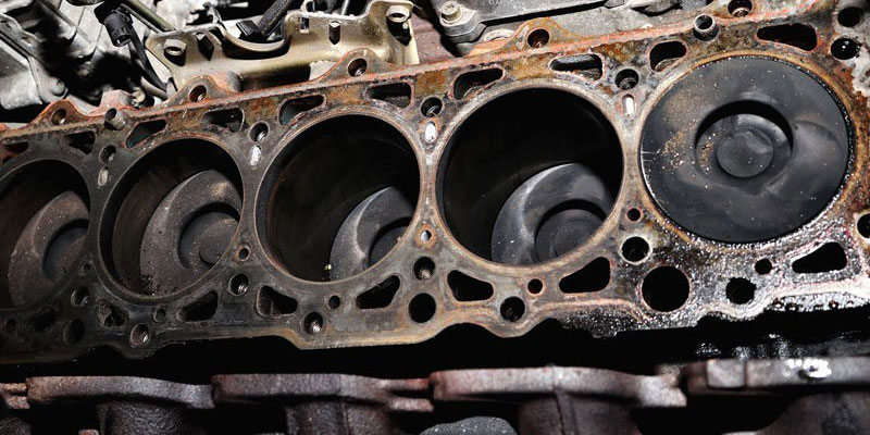 we pay up to $9999 for cars with blown head gasket problem